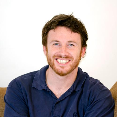 Nicolò Mariani, psicologo psicoterapeuta dello Studio MaCri psicologi associati